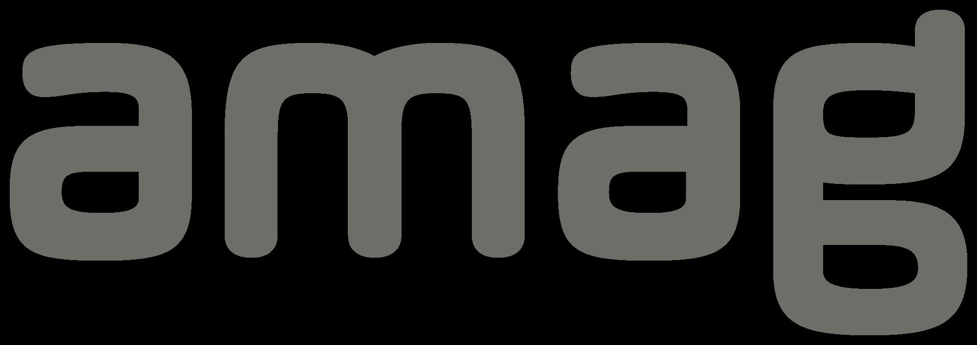 AMAG-Gruppe_logo