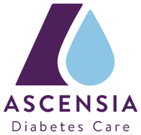 Logo_Ascensia