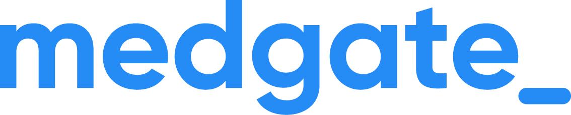 Medgate_Logo