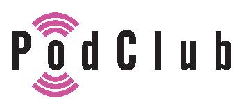 Podclub_Logo150x68.png