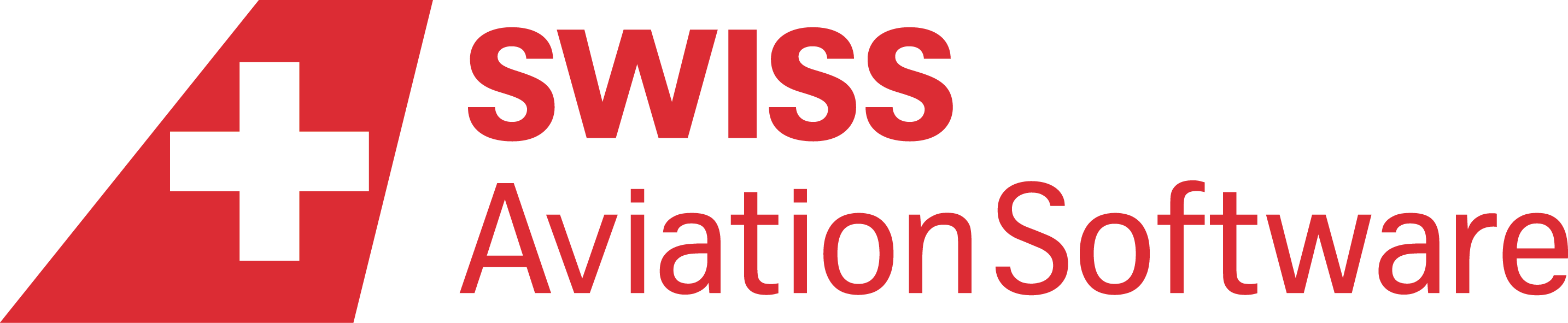 SwissAviationSoftware_Logo