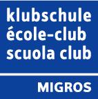 klubschuleLogo